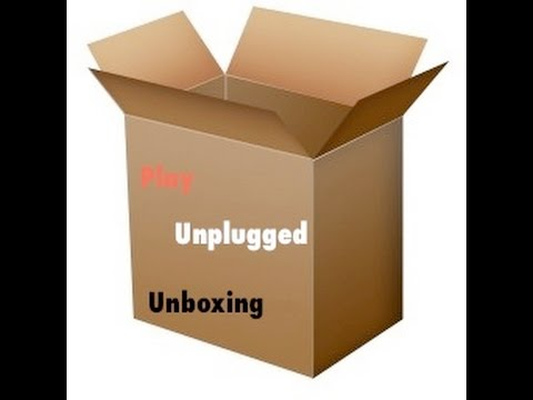 Unboxing 01-03-2017 Fase 6