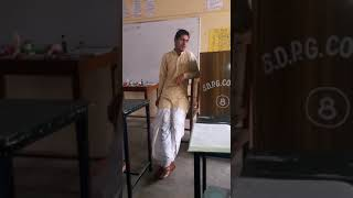 Bollwood song ka sanskrit version