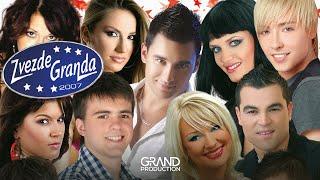 Renato Henc - Sest Nula - (Audio 2008)