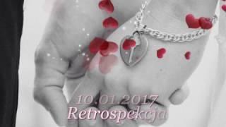 ♛ Paweł Sałdan -  Retrospekcja ♛