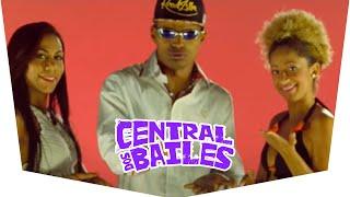 MC Tota -Tumbalakatumba (KondZilla - WebClipe)