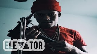 Lud Foe - Still (Official Video)