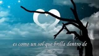 Mi amor ti - Álvaro y Marisela