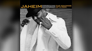 Jaheim ft. Keyshia Cole - I've Changed
