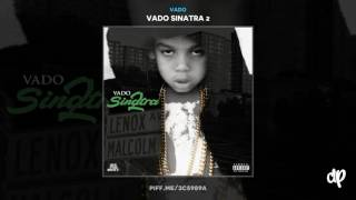 Vado - Try Me (feat. Jacque)