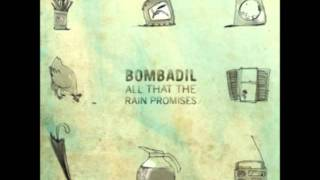 A Question -- Bombadil