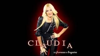 Claudia - Viata de vagabond (Audio oficial)