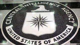 Агент ЦРУ Кремле?