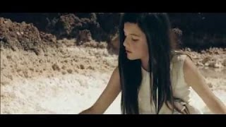 [Vietsub+Kara] Fly Me To The Moon - Angelina Jordan