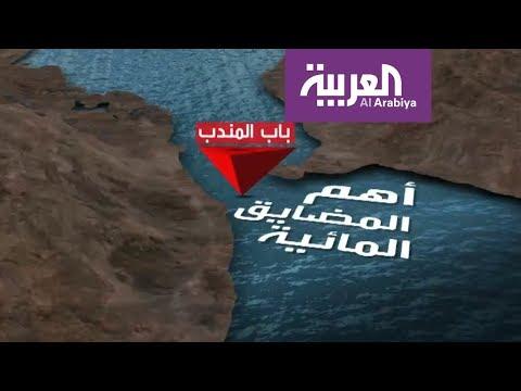 الاستخبارات الأميركية تحذر من خطر دعم إيران للحوثيين على الملاحة