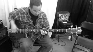 Carlos C Shilinsky - Alembic Series I