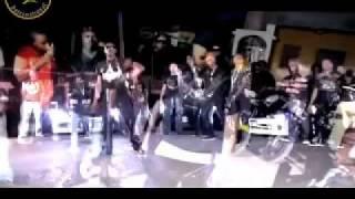 JAMAICAN MUSIC VIDEO VOL.5 2011