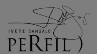 Ivete Sangalo - Sorte Grande