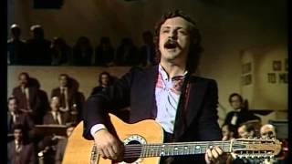 Petr Spálený - Hráč (1979)