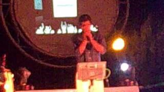 Ornatos Violeta - Ouvi dizer (mega Karaoke)