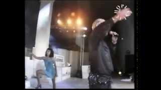 Азис Златен Мустанг 2000 ( Сълзи)