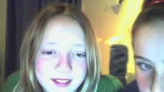 Webcam Teeny
