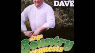 Big Dave - Darlin Let's Turn Back The Years.wmv