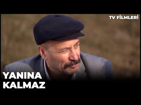 Yanına Kalmaz - Kanal 7 TV Filmi