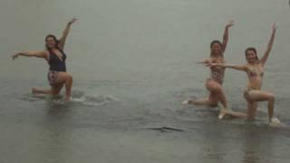 As Bunitas (Vanessa e Karina)