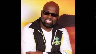 Weakness For Sweetness  -    Richie Stephens