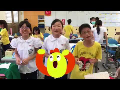20180518佩佩豬 - YouTube