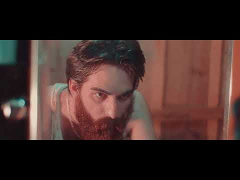 Paranoia de Barba E Kill Letra y Video