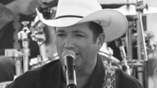 Tracy Byrd -- I Wanna Feel That Way Again