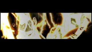 Attack on Titan – Vogel im Käfig 2.0 / YouSeeBIGGIRL/T:T (Anime Version Edit)