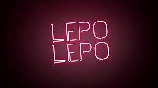 LEPO LEPO - PSIRICO