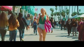 Big Booty Butt Cheeks (Music Video) - Jumbotron