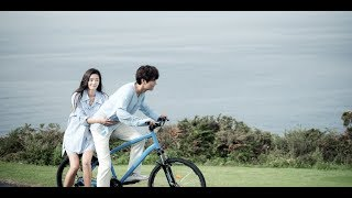 Ed Sheeran-Pefect with Legend Of The Blue Sea-Kdrama