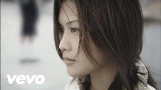 YUI - My Generation-short ver.-