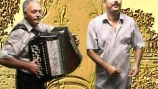 Lazo Magistrala - Kurta