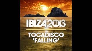 Tocadisco - Falling (Original Mix)