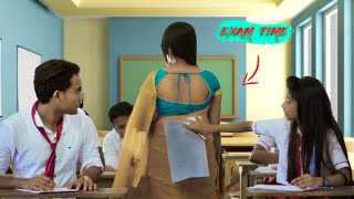 Naino Ki Jo Baat Naina Jaane hai  female version  Famous Song the Year 2018   PREM KAZI  KAZI KAYES width=