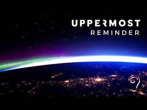 uppermost-reminder-uppermost