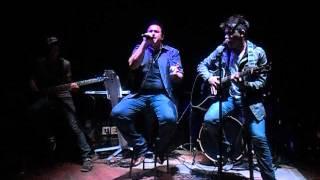 Chris Fernandes & Felipe Araujo - Minha Estrela Perdida