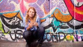 Kate Tempest -- Theme From Becky