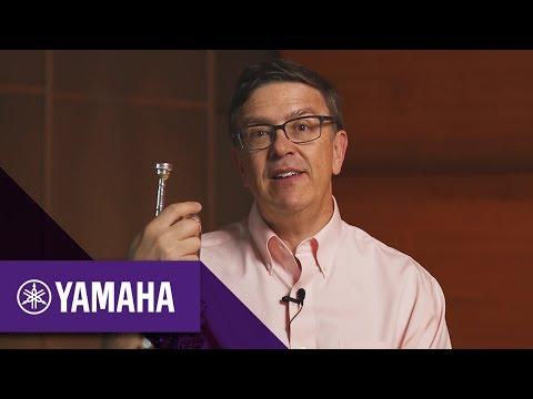 Beyond the score: David Bilger - Episode 2 | Yamaha Music
