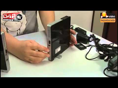 upTech Wireless HDMI Switch - Video - CHIP Online.mp4