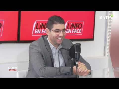 Video : PAM : l'appel de l'avenir n'est pas contre des personnes, mais contre la gestion du parti