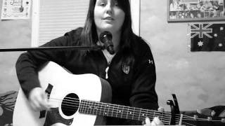 Time of my Life- David Cook (Cover)