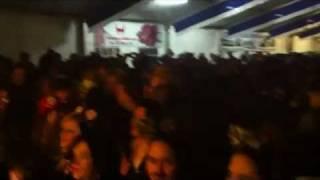Cira Fenomenalno Live Uzivo Lancova Vas Slovenija