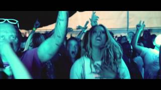 Xstatic Summer Festival 2013 - Official After Movie