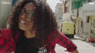 Boiler Room and Ballantine's present Stay True Portugal Part One: From Lisbon To The World