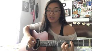 Raw&True by Kehlani(Cover)