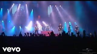 Xutos & Pontapés - Para Ti Maria (Ao Vivo no Pavilhão Atlântico)
