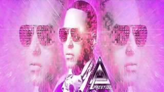 04. El Amante (Feat. J Alvarez) - Daddy Yankee (Prestige) (Audio Oficial)