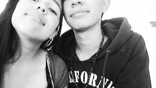 ♥♥ JORDAN Y XIOMARA ♥♥